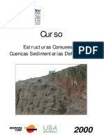Cristallini Curso Geologia Estructural