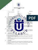 Silabo de Seguridad y Salud Ocupacional.docx