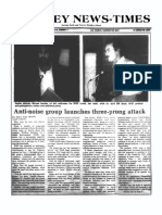 1987-11-04 Whidbey News-Times