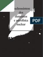 aaNucleossintese-e-AstrofisicaNuclear.pdf