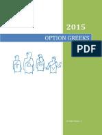 1450692407_Notes Primer Options Greeks 2