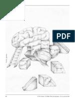 Docência uma construção a partir de multiplos.pdf
