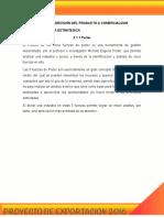 CAPÍTULO-II-DECISIÓN-DEL-PRODUCTO-A-COMERCIALIZAR.docx