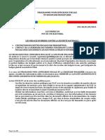MDME PEFDB 01.09.2015_FR