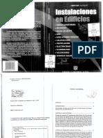 Quadri - Instalaciones en los edificios.pdf