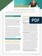 Como-ver-las-pruebas-de-la-vida.pdf