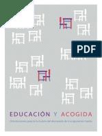 2016-09 publicacion EducacionyAcogida WEB.pdf