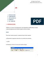 Guide Matlab Simulacion