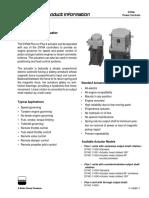 proddocspdf_2_199.pdf