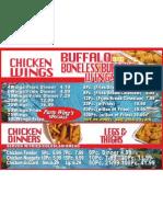Chicken Board 2copy