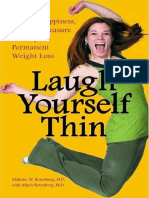 ⓕⓡⓔⓔ » Laugh Yourself Thin PDF EBook | Free Download