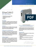 EtherCAN-2DataSheet.pdf
