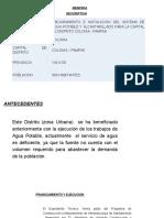 DIAPOSITIVAS ANDRE SANEAMIENTO.pptx