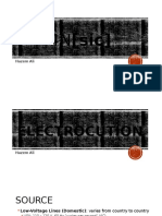 4Nsic - Electrocution