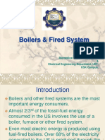 Lect-4-Boilers-Fired-System_(1).pdf