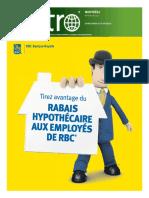 metromontréal27.pdf