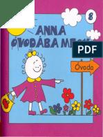 308655190-Anna-peti-8-Anna-Ovodaba-Megy.pdf