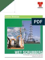 55711997-Scrubber.pdf