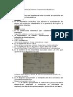 Guía de Teoría de Sistemas Integrados de Manufactura