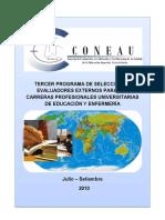 PROGRAMA EDUCACION - ENFERMERIA-1