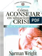 Norman-Wright-Como-Aconsejar-en-Situaciones-de-Crisis.pdf