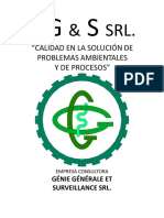 GGS2-BROCHURE-GGS.pdf