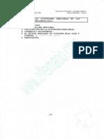 09.Las actividades terciarias.pdf