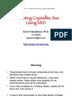 MITCrystalSizeAnalysis.pdf