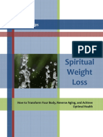 ⓕⓡⓔⓔ » Spiritual Weight Loss Viana Stibal | Free Download
