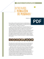 Carlino Revision entre pares.pdf