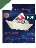 torok_kkjszi_es_bobojsza.pdf