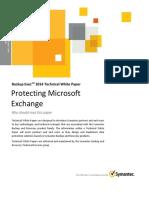 Protecting Exchange.pdf