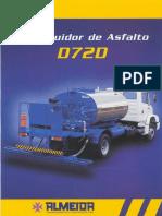 Distribuidor Asfalto D 72 D - copia.pdf