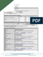 22205_Introducción a Las Finanzas