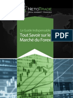 ebook_tout_savoir_forex.pdf
