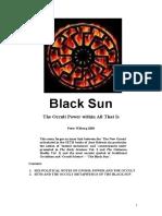 blacksun.pdf