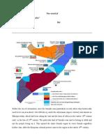 The Mental Colonized Nation Somalia 2 1 1 (1)