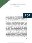 02. G. E. M. ANSCOMBE, La filosofía analítica y la espiritualidad del hombre.pdf