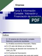 informacion contable