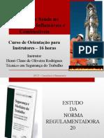 293008856-NR-20-Curso-Instrutores.pptx