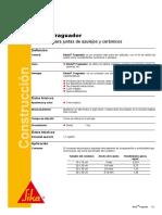 FT-2050-01-10 Binda fraguador.pdf