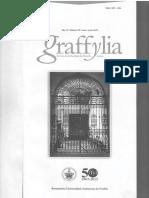 La_Etnografia_de_los_otros_cercanos_.pdf.pdf