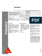 FT_8070_01_10_Sika Activator.pdf
