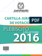 Cartilla_jurados_registraduria_nacional_2016.pdf