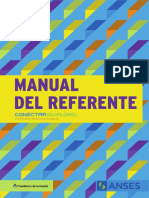 Manual Del Referente 2016-1