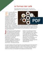 Las Nuevas Formas Del Café (1)