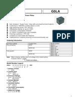 G5LA datasheet.pdf