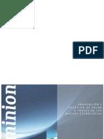 Perfil Profesiografico Por Competencias Final