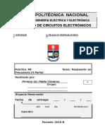 Cisneros Prepa8