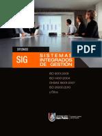 SIG_27junio.pdf